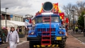 20190304_r'Ommelpotters_Optocht_043