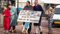 20190304_r'Ommelpotters_Optocht_055